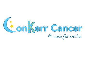 ConKerr