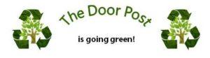dp_green